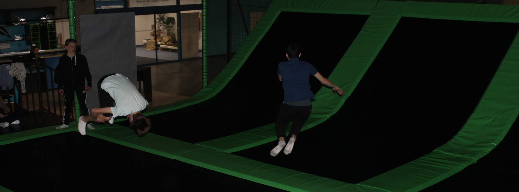 trampoline3.png