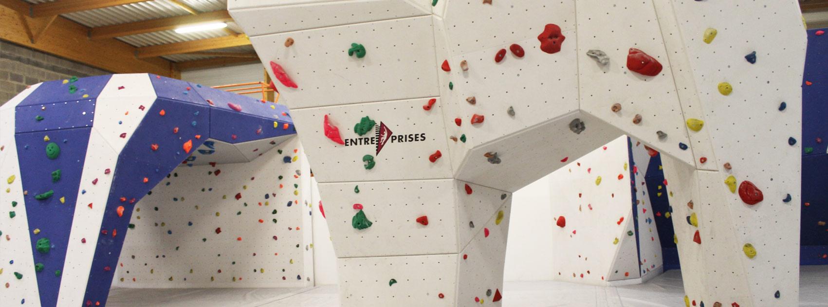Block d 39 escalade lannion city sport - Prise escalade enfant ...